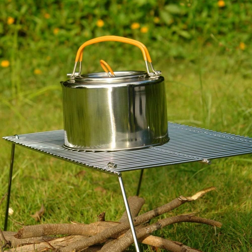 Outdoors Cooking Travel Picnic Camping Portable BBQ Folding Iron Grill Light WeightSports &amp; Outdoor<br>Outdoors Cooking Travel Picnic Camping Portable BBQ Folding Iron Grill Light Weight<br>