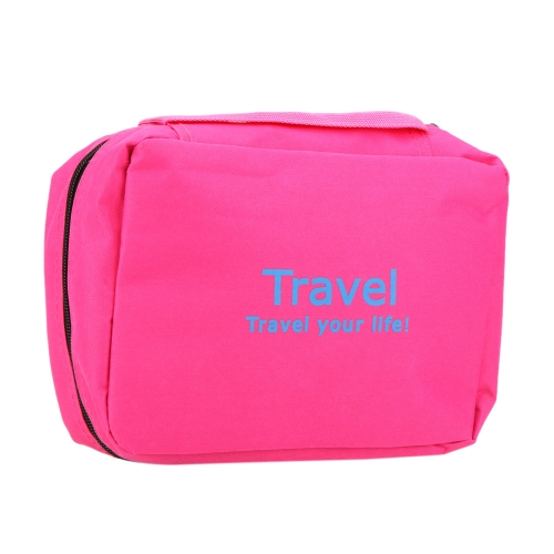 Multifunctional Outdoor Travel Camping Wash Bag Large Capacity Water Resistant Breathable Toiletry Cosmetic StorageSports &amp; Outdoor<br>Multifunctional Outdoor Travel Camping Wash Bag Large Capacity Water Resistant Breathable Toiletry Cosmetic Storage<br>