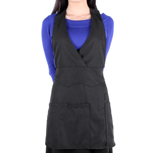 Professional Single Face Salon Apron  Hairdressing ClothHealth &amp; Beauty<br>Professional Single Face Salon Apron  Hairdressing Cloth<br>