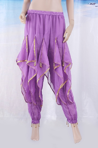 Belly Dance TrousersApparel &amp; Jewelry<br>Belly Dance Trousers<br>