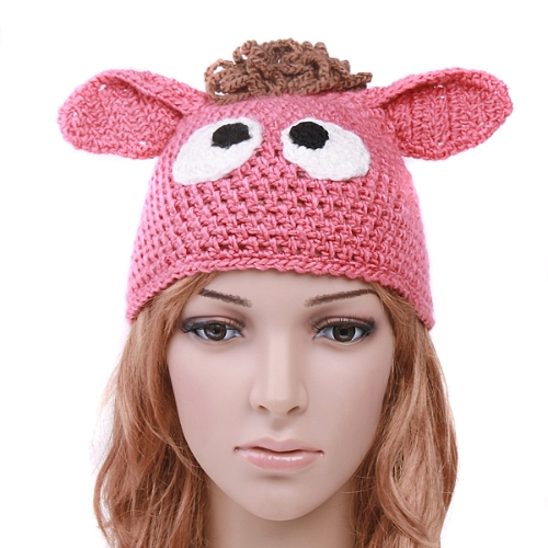 Woolen HatApparel &amp; Jewelry<br>Woolen Hat<br>