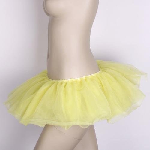 Ballet Cyber Rave Tutu Tulle Mini Skirt Lingerie Party DressApparel &amp; Jewelry<br>Ballet Cyber Rave Tutu Tulle Mini Skirt Lingerie Party Dress<br>