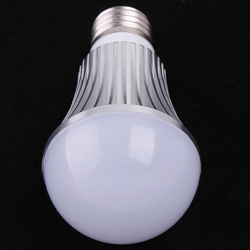 LED Light Ball BulbHome &amp; Garden<br>LED Light Ball Bulb<br>
