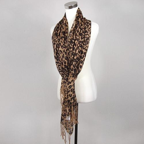 Pure Wool Scarf Shawl WrapsApparel &amp; Jewelry<br>Pure Wool Scarf Shawl Wraps<br>
