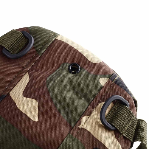3L TPU Hydration System Bladder Water Bag Pouch Backpack Hiking Climbing Woodland CamouflageSports &amp; Outdoor<br>3L TPU Hydration System Bladder Water Bag Pouch Backpack Hiking Climbing Woodland Camouflage<br>