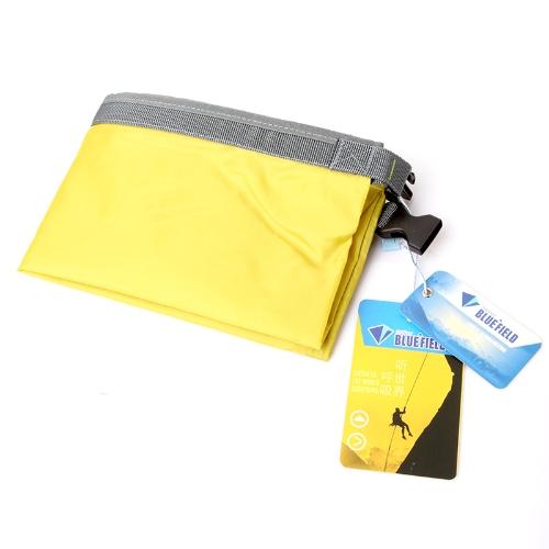 Waterproof Bag 40LSports &amp; Outdoor<br>Waterproof Bag 40L<br>