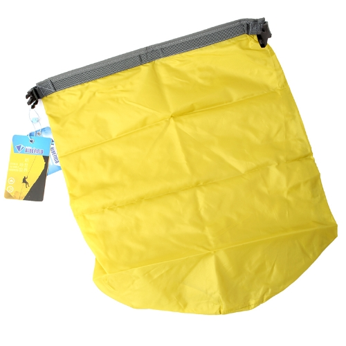 Waterproof Bag 20LSports &amp; Outdoor<br>Waterproof Bag 20L<br>