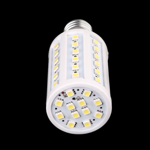 Corn Light LampHome &amp; Garden<br>Corn Light Lamp<br>