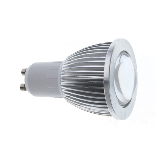 LED   Lamp   BulbHome &amp; Garden<br>LED   Lamp   Bulb<br>
