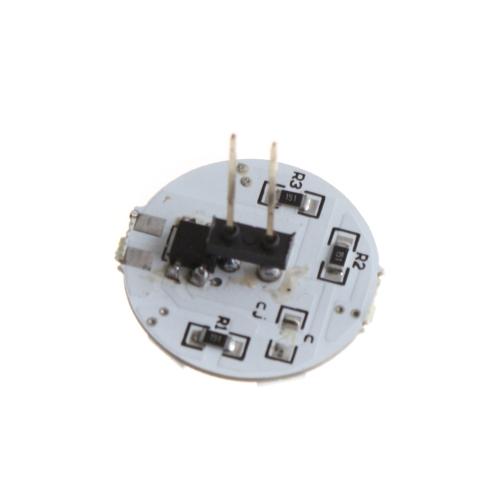 LED  Light  Bulb 2PcsHome &amp; Garden<br>LED  Light  Bulb 2Pcs<br>