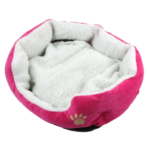 Pet Dog BedHome &amp; Garden<br>Pet Dog Bed<br>