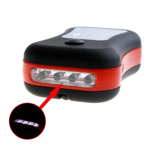 LED lightHome &amp; Garden<br>LED light<br>