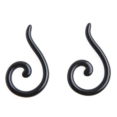 Ear Taper StretcherHealth &amp; Beauty<br>Ear Taper Stretcher<br>