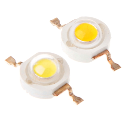 Led Lamp Beads 240-300LMHome &amp; Garden<br>Led Lamp Beads 240-300LM<br>