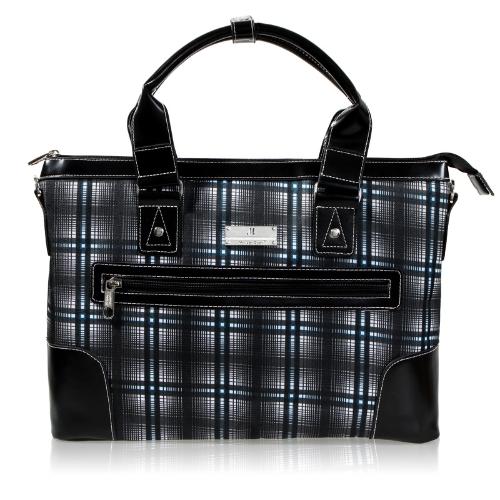 Business Laptop Tote HandbagApparel &amp; Jewelry<br>Business Laptop Tote Handbag<br>