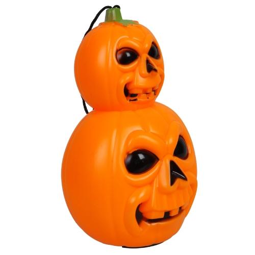 Pumpkin Hand Lamp for HalloweenHome &amp; Garden<br>Pumpkin Hand Lamp for Halloween<br>
