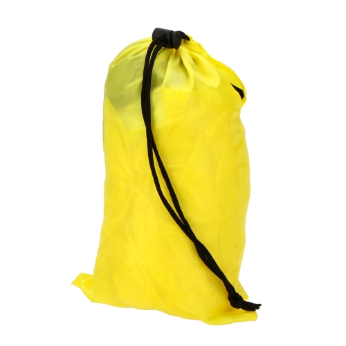 Speed Drills Training Resistance Parachute Running Chute Power ToolSports &amp; Outdoor<br>Speed Drills Training Resistance Parachute Running Chute Power Tool<br>