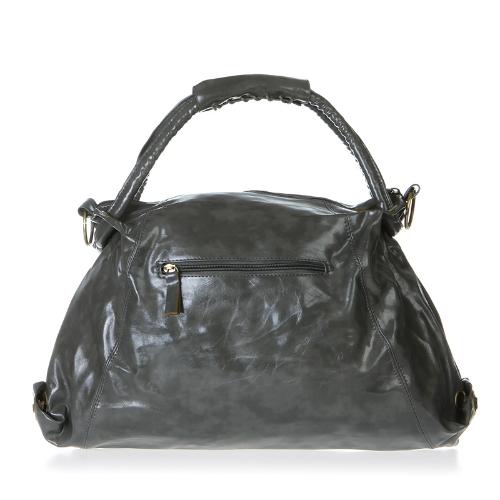 Womens PU Leather Handbag Shoulder BagApparel &amp; Jewelry<br>Womens PU Leather Handbag Shoulder Bag<br>