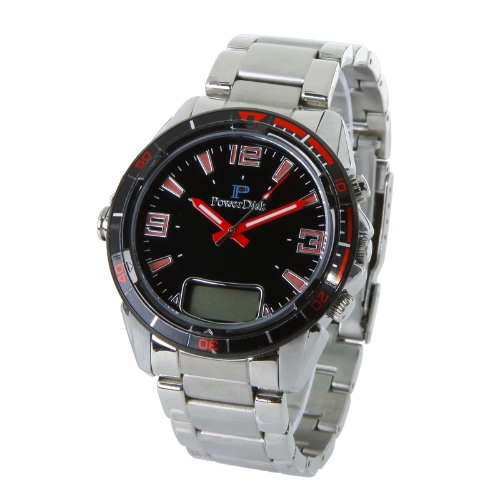 alcohol test WatchApparel &amp; Jewelry<br>alcohol test Watch<br>