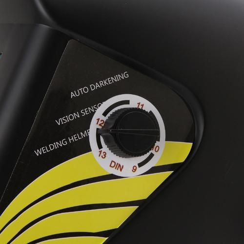 Solar Welding HelmetTest Equipment &amp; Tools<br>Solar Welding Helmet<br>