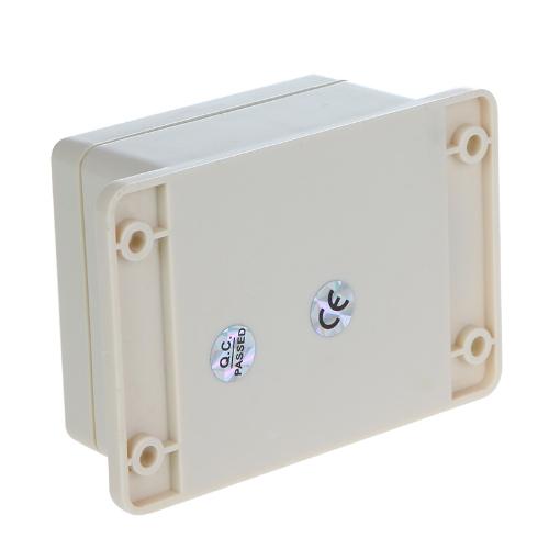 LED Dimmer Controller 12-24V Brightness Adjustable for LED Light StripHome &amp; Garden<br>LED Dimmer Controller 12-24V Brightness Adjustable for LED Light Strip<br>