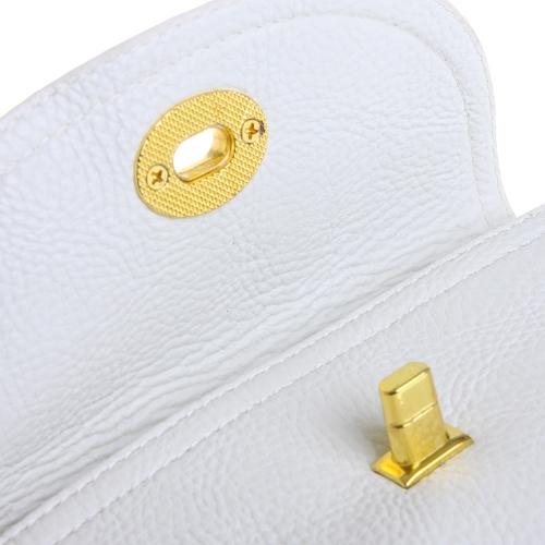 Womens Handbag Satchel Messenger Cross Body Purse Tote Shoulder BagApparel &amp; Jewelry<br>Womens Handbag Satchel Messenger Cross Body Purse Tote Shoulder Bag<br>