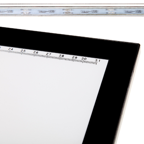 A4 LED Animation Drawing Tracing BoardHome &amp; Garden<br>A4 LED Animation Drawing Tracing Board<br>