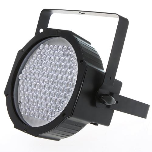 LED Stage LightHome &amp; Garden<br>LED Stage Light<br>