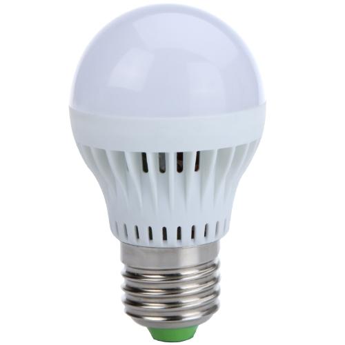 E27 3W LED Bubble Ball Bulb Globe Lamp High Power Energy Saving Light 220V 300LM WhiteHome &amp; Garden<br>E27 3W LED Bubble Ball Bulb Globe Lamp High Power Energy Saving Light 220V 300LM White<br>