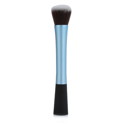 Professional Cosmetic Brush Face Make Up Blusher Powder Foundation Tool Round TopHealth &amp; Beauty<br>Professional Cosmetic Brush Face Make Up Blusher Powder Foundation Tool Round Top<br>