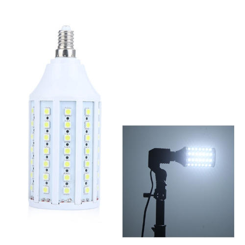 86 5050 SMD LED Corn Bulb Light Lamp E14 1550Lm 360° 13W 220V White Energy-SavingHome &amp; Garden<br>86 5050 SMD LED Corn Bulb Light Lamp E14 1550Lm 360° 13W 220V White Energy-Saving<br>