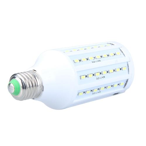84 5730 SMD LED Bulb Light Lamp E27 3360Lm 18W 220V White Energy-SavingHome &amp; Garden<br>84 5730 SMD LED Bulb Light Lamp E27 3360Lm 18W 220V White Energy-Saving<br>
