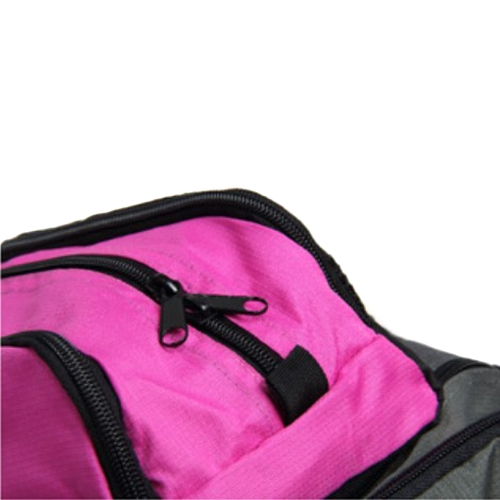 Waterproof Portable Travel Tote Toiletries Laundry Pouch Storage Bag RoseSports &amp; Outdoor<br>Waterproof Portable Travel Tote Toiletries Laundry Pouch Storage Bag Rose<br>