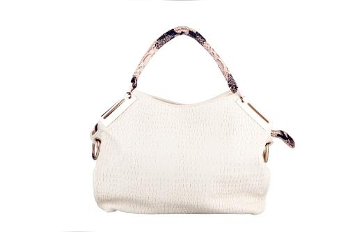 New Fashion Women Handbag Crocodile Pattern PU Leather Tote Bag Shoulder Messenger Bag BeigeApparel &amp; Jewelry<br>New Fashion Women Handbag Crocodile Pattern PU Leather Tote Bag Shoulder Messenger Bag Beige<br>
