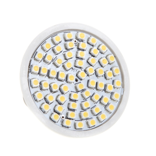 E14 4W 60SMD 3528 1210 LED Light Bulb Lamp Spotlight Warm White 220V Energy SavingHome &amp; Garden<br>E14 4W 60SMD 3528 1210 LED Light Bulb Lamp Spotlight Warm White 220V Energy Saving<br>