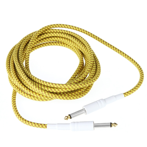 Guitar CableToys &amp; Hobbies<br>Guitar Cable<br>