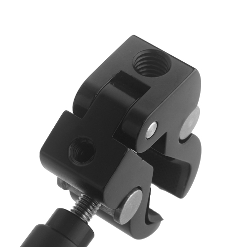 Camera Magic Friction Arm Small Super Clamp Crab Pliers ClipCameras &amp; Photo Accessories<br>Camera Magic Friction Arm Small Super Clamp Crab Pliers Clip<br>