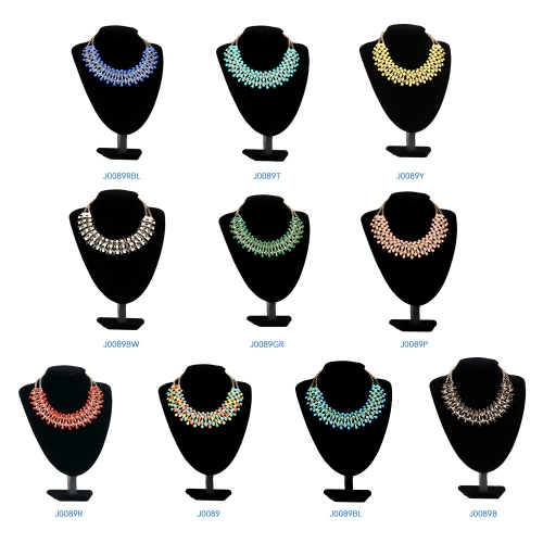 Bohemian Style Elegant Pendant Clavicle Chain Choker Necklace Collar Jewelry Accessory for Women GirlsApparel &amp; Jewelry<br>Bohemian Style Elegant Pendant Clavicle Chain Choker Necklace Collar Jewelry Accessory for Women Girls<br>