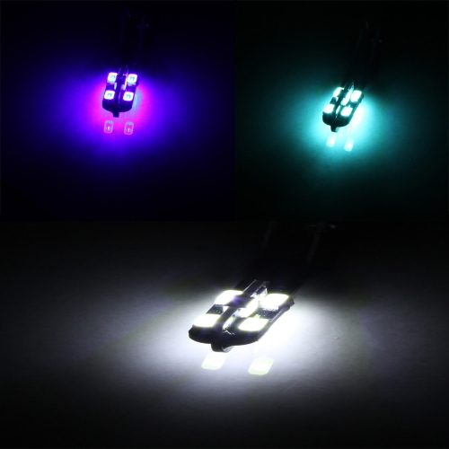 T10 W5W 192 194 168 12SMD 5630 LED Car Light Auto Side Wedge Lamp BulbCar Accessories<br>T10 W5W 192 194 168 12SMD 5630 LED Car Light Auto Side Wedge Lamp Bulb<br>