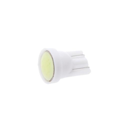 T10 W5W 194 168 COB LED Car License Plate Light Auto Side Wedge Lamp Bulb DC12VCar Accessories<br>T10 W5W 194 168 COB LED Car License Plate Light Auto Side Wedge Lamp Bulb DC12V<br>