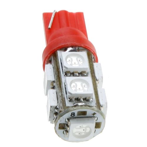 LED Car LightCar Accessories<br>LED Car Light<br>