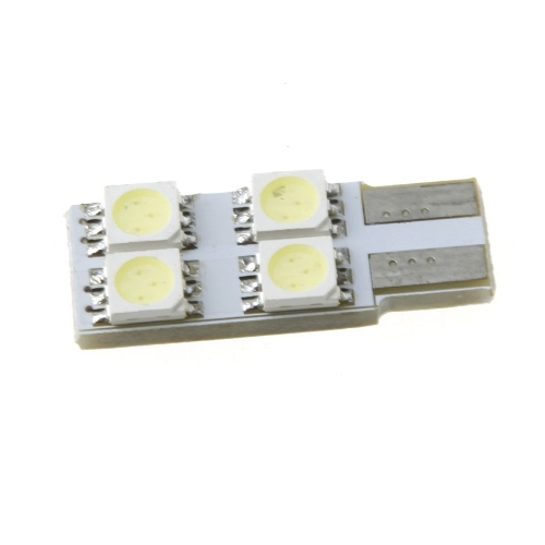 LED Car LightCar Accessories<br>LED Car Light<br>