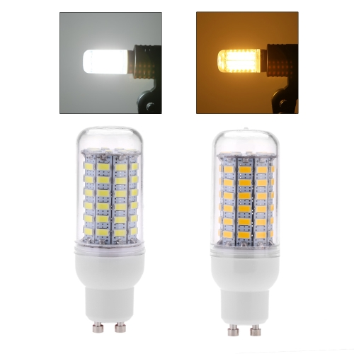GU10 15W 5730 SMD 69 LEDs Corn Light Lamp Bulb Energy Saving 360 Degree 200-240VHome &amp; Garden<br>GU10 15W 5730 SMD 69 LEDs Corn Light Lamp Bulb Energy Saving 360 Degree 200-240V<br>