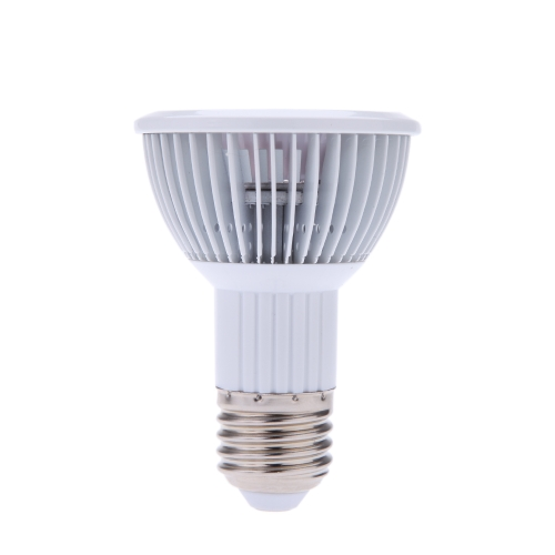 3*1W E27 LED Grow Light Lamp Bulb 2Red 1Blue Energy Saving for Flower Plant Hydroponics System Indoor Vegetable Greenhouse AC85~26Home &amp; Garden<br>3*1W E27 LED Grow Light Lamp Bulb 2Red 1Blue Energy Saving for Flower Plant Hydroponics System Indoor Vegetable Greenhouse AC85~26<br>