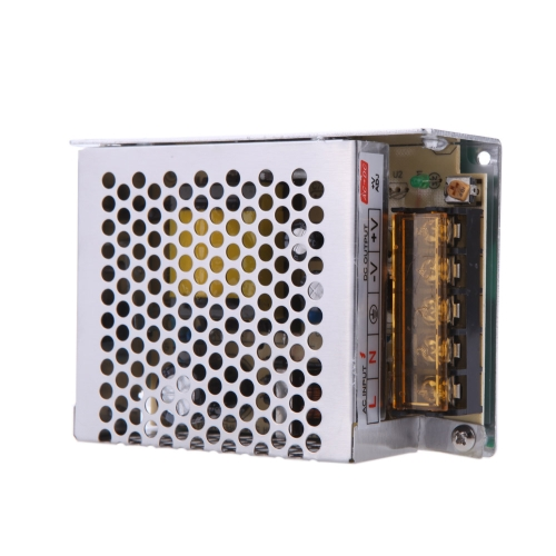 AC 110V/220V to DC 12V 4.2A 50W Voltage Transformer Switch Power Supply   for Led StripHome &amp; Garden<br>AC 110V/220V to DC 12V 4.2A 50W Voltage Transformer Switch Power Supply   for Led Strip<br>