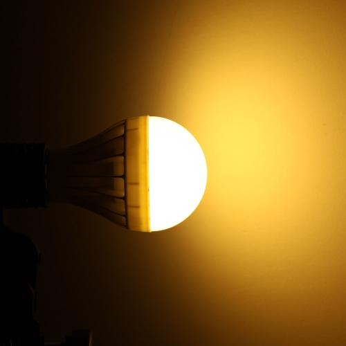 E27 12W 5630 220V 18 LEDs Bulb Lamp Light Super Bright Energy Saving 180 DegreeHome &amp; Garden<br>E27 12W 5630 220V 18 LEDs Bulb Lamp Light Super Bright Energy Saving 180 Degree<br>