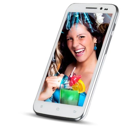 ZOPO ZP810 5.0 inch Dual Sim Smartphone Android 4.2 MTK 6589 Cortex A7 Quad-Core 1GB + 4GB 1280x720 HD Screen 8.0MP Camera WCDMA 3Cellphone &amp; Accessories<br>ZOPO ZP810 5.0 inch Dual Sim Smartphone Android 4.2 MTK 6589 Cortex A7 Quad-Core 1GB + 4GB 1280x720 HD Screen 8.0MP Camera WCDMA 3<br>