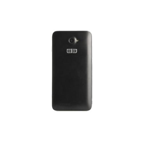 Elephone P7 Mini Quad Core Cell Phone Andriod 4.2 MTK6582 1.3 GHZ 1GB RAM 4GB ROM 5 IPS Screen Smartphone 8MP Camera BlackCellphone &amp; Accessories<br>Elephone P7 Mini Quad Core Cell Phone Andriod 4.2 MTK6582 1.3 GHZ 1GB RAM 4GB ROM 5 IPS Screen Smartphone 8MP Camera Black<br>