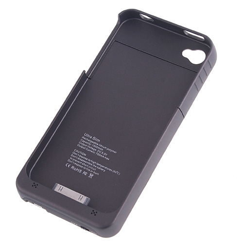 Mobile Power for iPhone 4Cellphone &amp; Accessories<br>Mobile Power for iPhone 4<br>