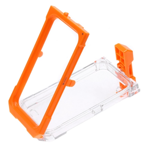 Waterproof Protective Case for iPhone 4GCellphone &amp; Accessories<br>Waterproof Protective Case for iPhone 4G<br>